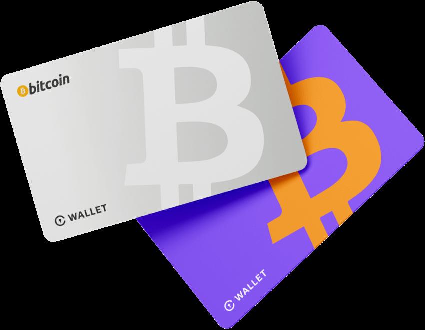 parduotuvė bitcoin bezahlen
